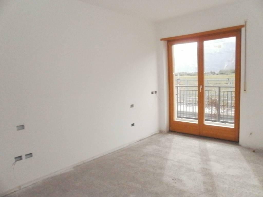 Appartamento in vendita Rif. 4467060
