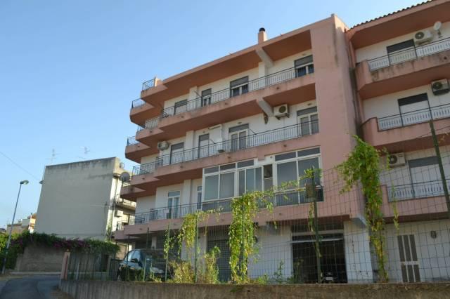 Appartamento in Pace del Mela (ME)