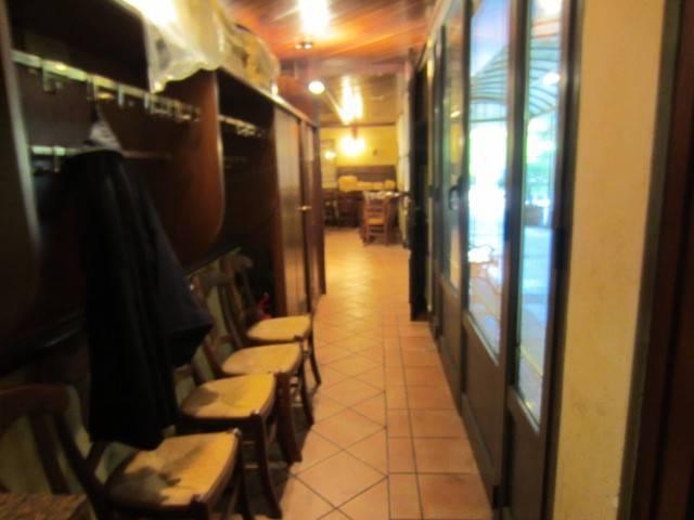 Negozio / Locale in vendita a Magenta, 6 locali, prezzo € 899.000 | CambioCasa.it