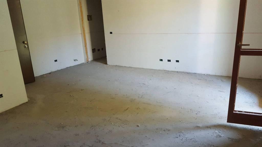 Appartamento in vendita Rif. 8465264
