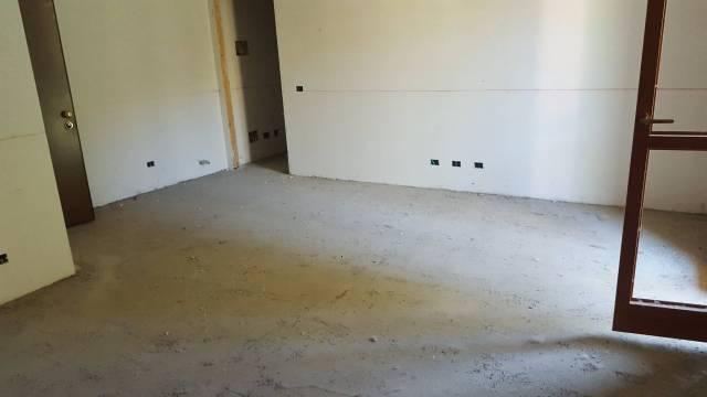 Appartamento in vendita a Valle Salimbene, 3 locali, prezzo € 145.000 | CambioCasa.it