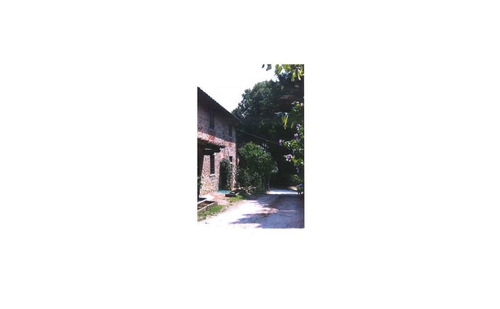 Rustico / Casale in buone condizioni in vendita Rif. 8402439
