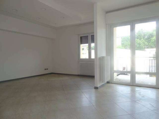 Appartamento in ottime condizioni in vendita Rif. 5011761