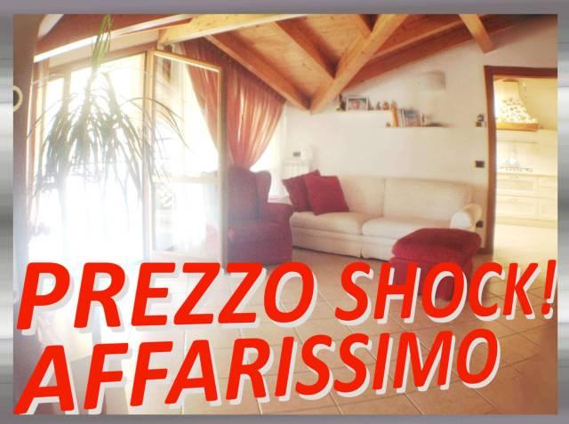 Bilocale Tradate Via Carlo Rossini 1