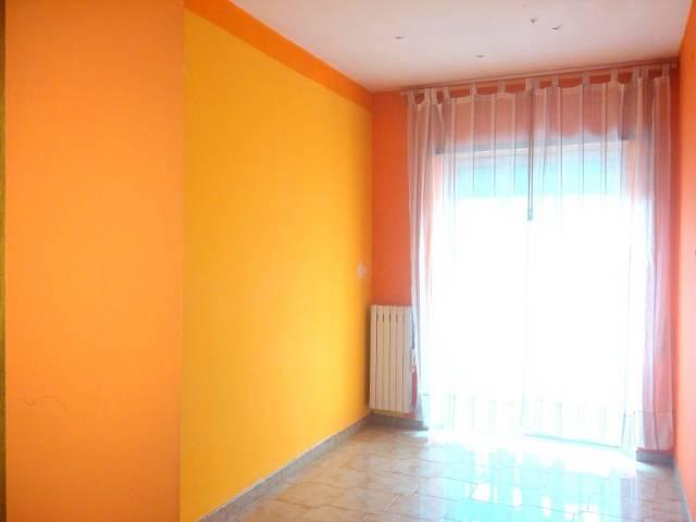Appartamento trilocale in affitto a Isernia (IS)