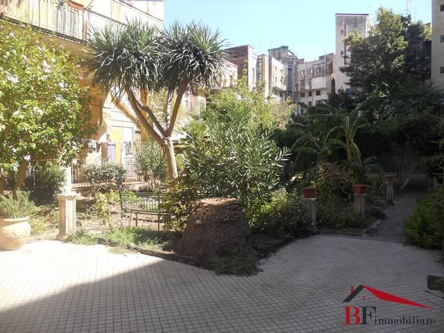 Appartamento 6 locali in vendita a Catania (CT)