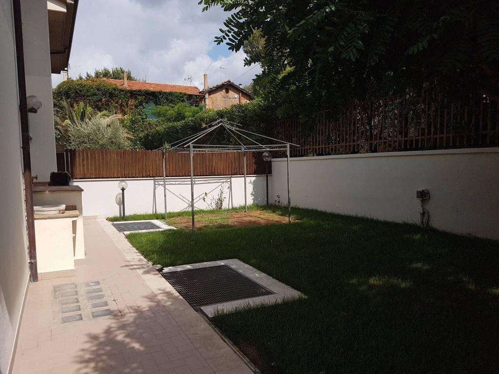 Appartamento in vendita a Monte Porzio Catone, 4 locali, prezzo € 380.000 | CambioCasa.it