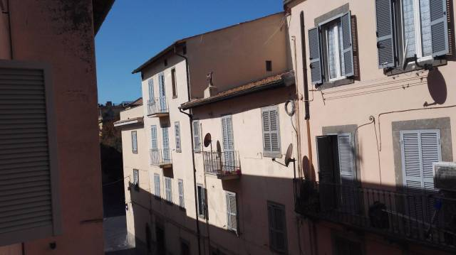 viterbo affitto quart:  reale studio immobiliare