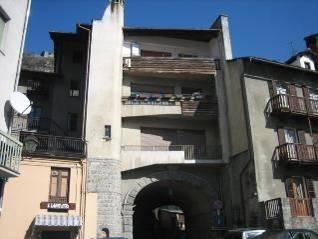 Appartamento in Vendita a Pont Saint Martin Rif.11972205