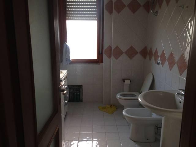 Appartamento bilocale in vendita a Oristano (OR)