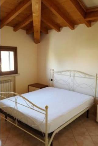 Appartamento trilocale in affitto a Mantova (MN)
