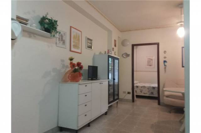 Appartamento bilocale in vendita a Taormina (ME)