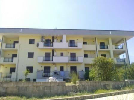 Appartamento in ottime condizioni in vendita Rif. 7891056