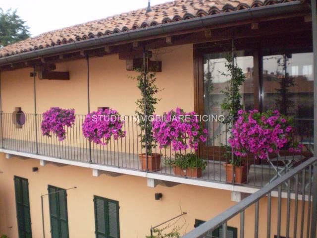 Appartamento in ottime condizioni in affitto Rif. 4955536