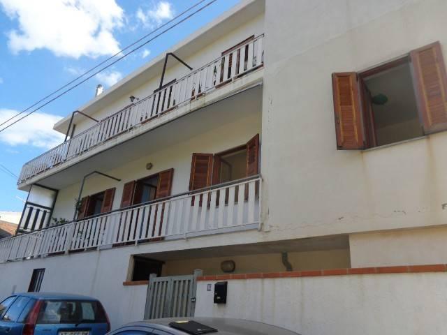 Appartamento 6 locali in vendita a Roccella Ionica (RC)
