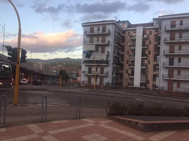Appartamento quadrilocale in vendita a Cosenza (CS)