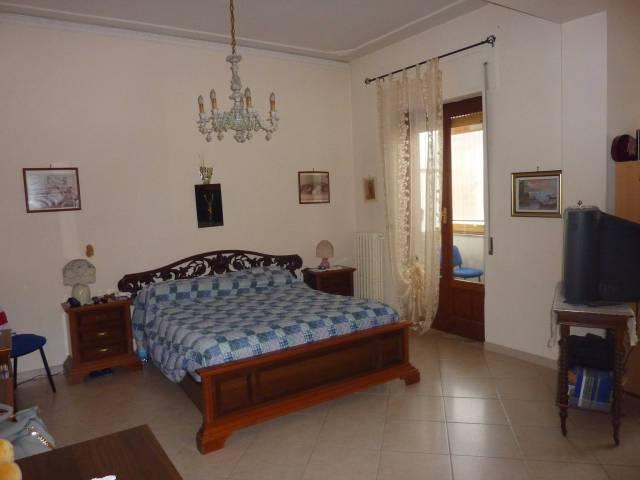 Appartamento trilocale in vendita a Vibo Valentia (VV)