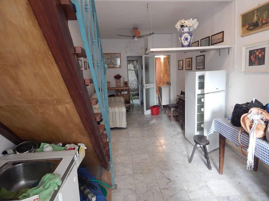 Casa Indipendente arredato in vendita Rif. 9151394