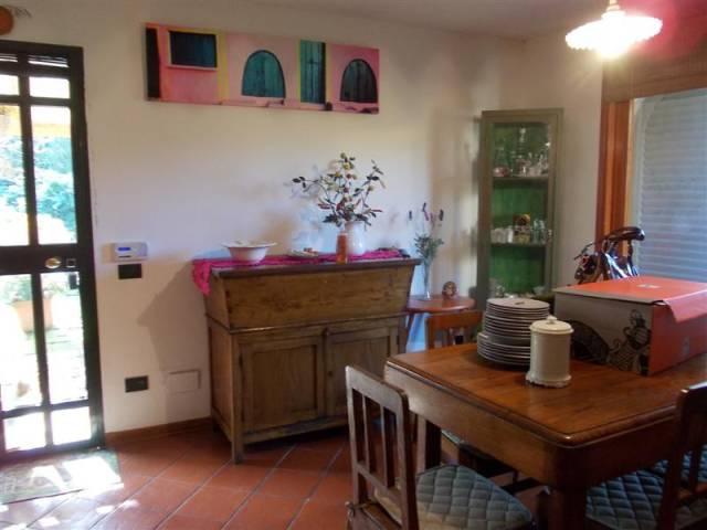 Villa 5 locali in affitto a San Giuliano Terme (PI)