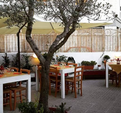 Alimentari - gastronomia monolocale in vendita a Lecce (LE)
