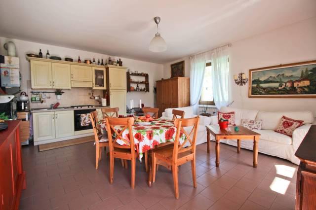 Appartamento bilocale in vendita a Ballabio (LC)-3