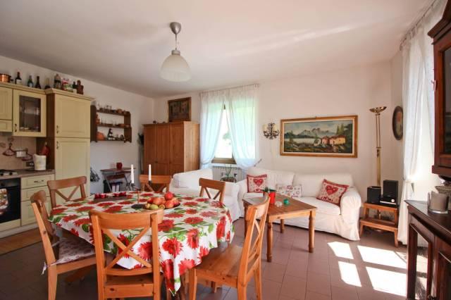 Appartamento bilocale in vendita a Ballabio (LC)-2