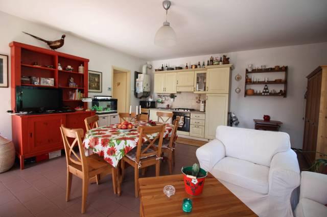 Appartamento bilocale in vendita a Ballabio (LC)