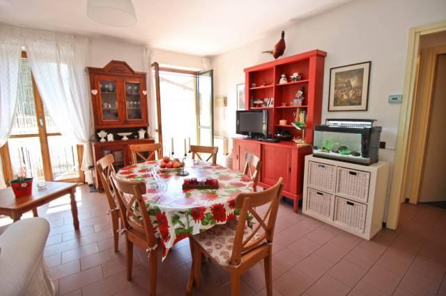 Appartamento bilocale in vendita a Ballabio (LC)-4