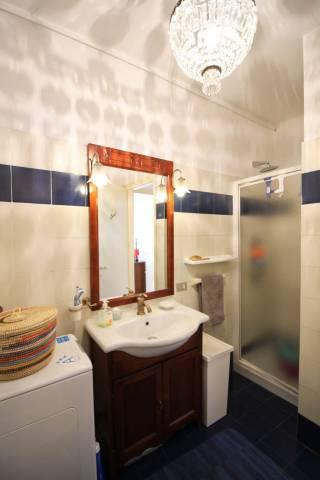 Appartamento bilocale in vendita a Ballabio (LC)-6