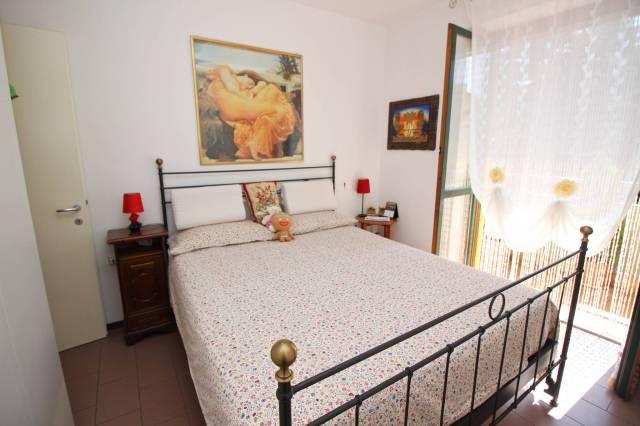 Appartamento bilocale in vendita a Ballabio (LC)-7