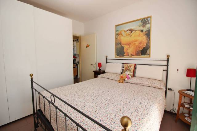 Appartamento bilocale in vendita a Ballabio (LC)-8