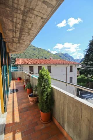 Appartamento bilocale in vendita a Ballabio (LC)-9