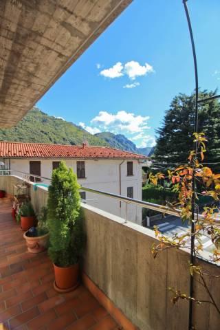 Appartamento bilocale in vendita a Ballabio (LC)-10