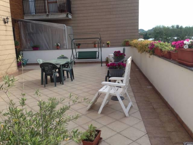 Appartamento trilocale in vendita a Asti (AT)