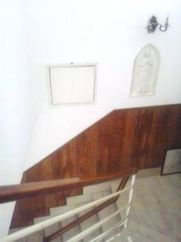 Appartamento 5 locali in vendita a Pisa (PI)