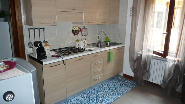 Appartamento bilocale in affitto a Verona (VR)