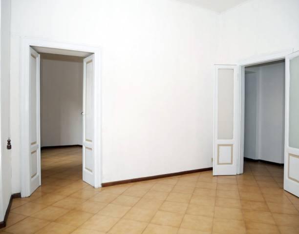 Appartamento trilocale in affitto a Cernobbio (CO)