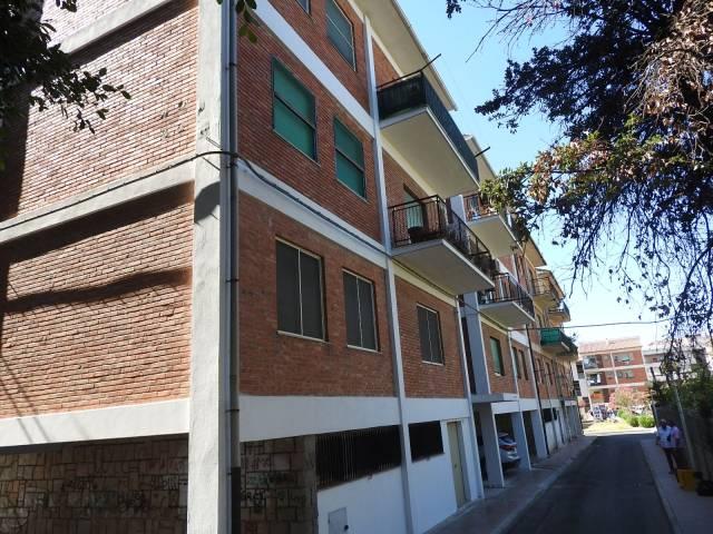 Appartamento quadrilocale in vendita a Quartu Sant'Elena (CA)