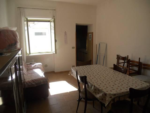 Appartamento bilocale in vendita a Trebisacce (CS)