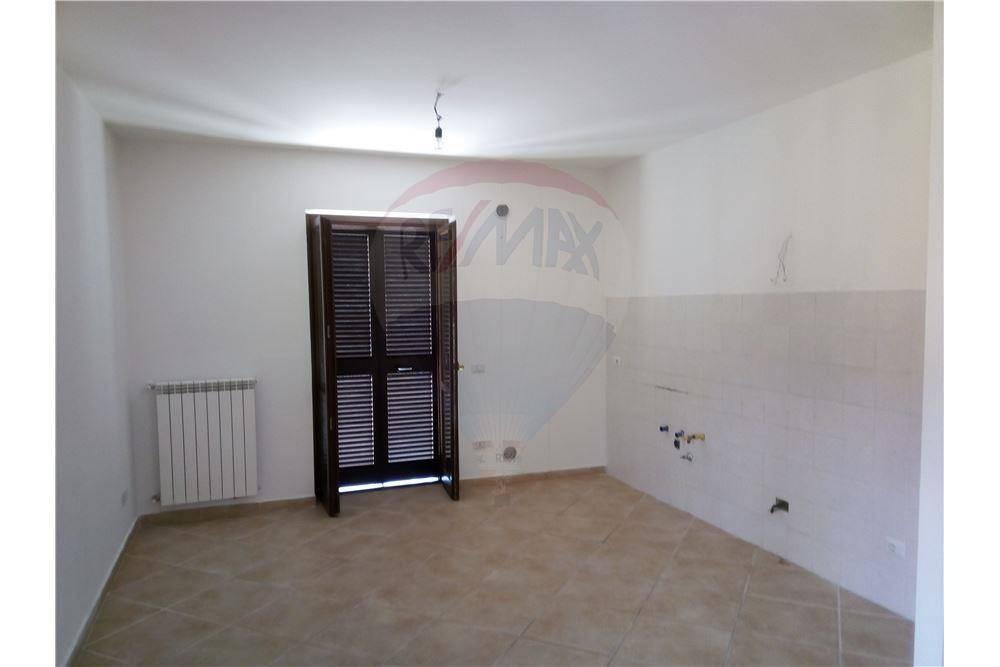 Appartamento in affitto Rif. 8298158