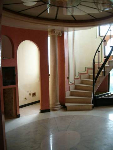 Attico 5 locali in vendita a Mogliano Veneto (TV)