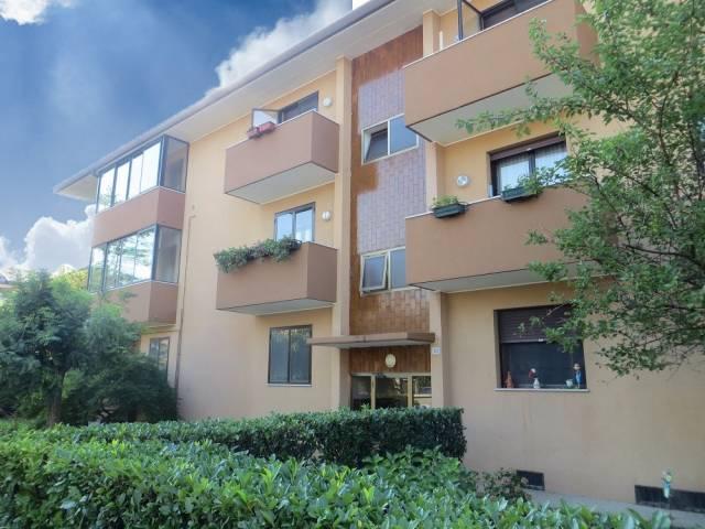 Appartamento, Valeggio, Via del Bon, Vendita - Udine (Udine)