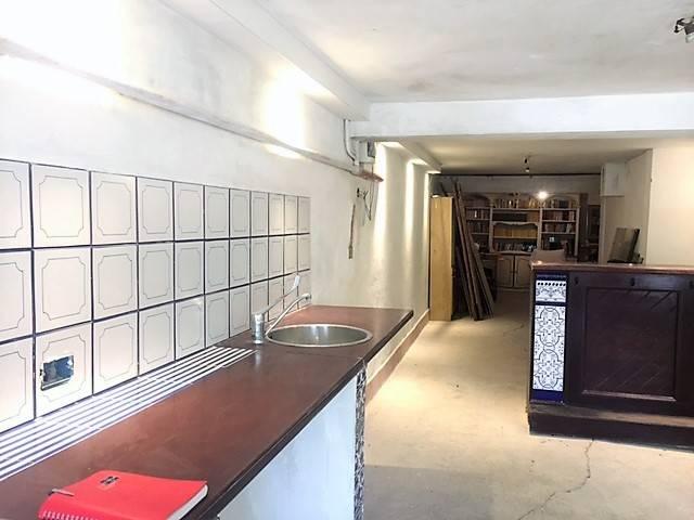Foto - Garage In Vendita Firenze