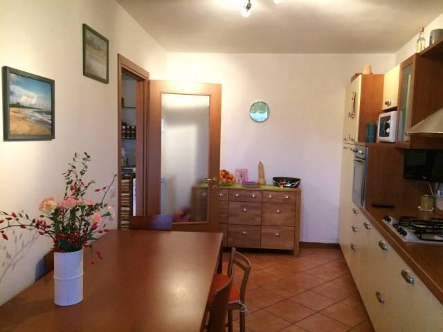 AMPIO BICAMERE Centro Remanzacco