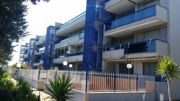 Appartamento in Vendita a Foggia: 3 locali, 50 mq