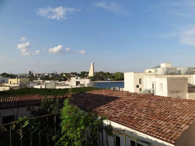 Stabile / Palazzo da ristrutturare in vendita Rif. 4326347