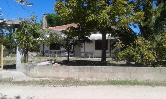 Rustico / Casale da ristrutturare in vendita Rif. 4269644
