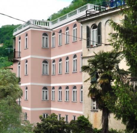 Appartamento in vendita Rif. 4249156