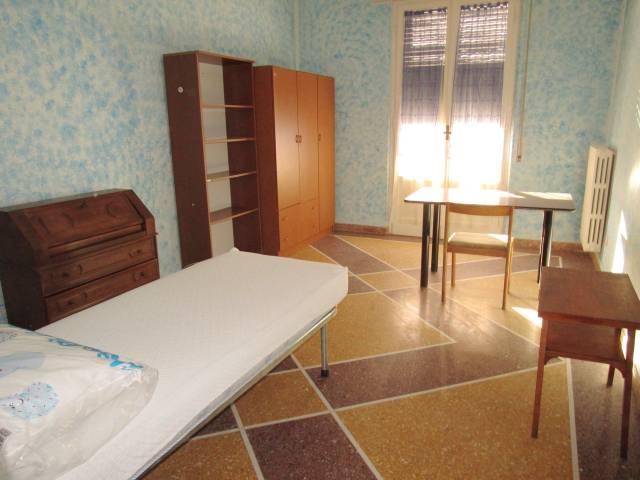 Monolocale in Affitto a Pisa Periferia Sud: 3 locali, 60 mq