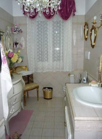Villa quadrilocale in vendita a Tarquinia (VT)